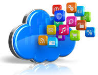 Cloud Applications - Cloud applications are practically limitless and supported on every device produced these days. INS can provide cloud hosted applications for any software programs required for your business operations.