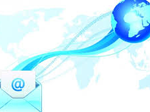 Email and Web Hosting Services