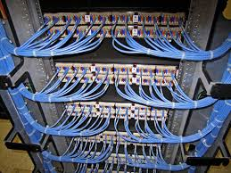 Network Installation and Management