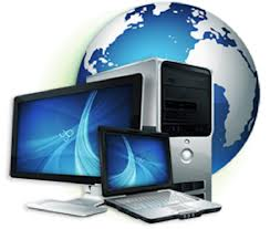 Are you looking for IT Services, Computer Repair, Network Support, Cloud Hosting, Surveillance, or Web Development in Hamilton, Ohio?
