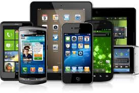 Smart Phone Solutions