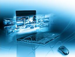 Software and Hardware Training