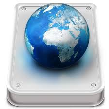 Virtual Servers - Virtual servers are the ideal solution for your growing business.